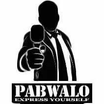 cropped-pabwalo-2.jpg
