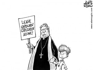 pedophile-priests-abortion-300x227